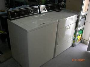 Kitchenaid washer dryer extra capacity heavy duty for sale for Kitchenaid washer and dryer