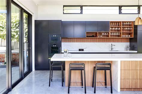 premier kitchen design glenmore st naremburn premier kitchens 1638