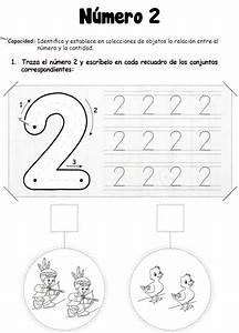Fracciones Equivalentes Con Espacios A Hoja De Ejercicio De Fracciones