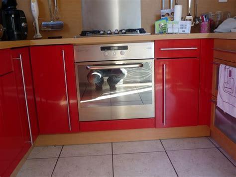 peinture pour porte de cuisine repeindre porte cuisine que faire du0027un vieux meuble