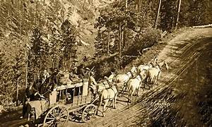 Trails to Independence - True West Magazine
