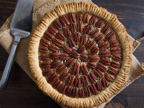 step  step    pecan pie  eats