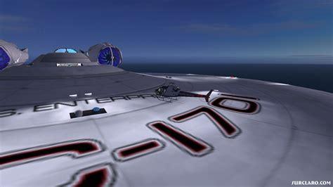flight simulator  suspect  surclaro