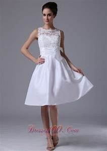 short wedding dress designer With short designer wedding dresses