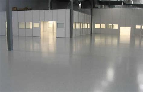 SGA solutions   epoxy flooring   self leveling   sports