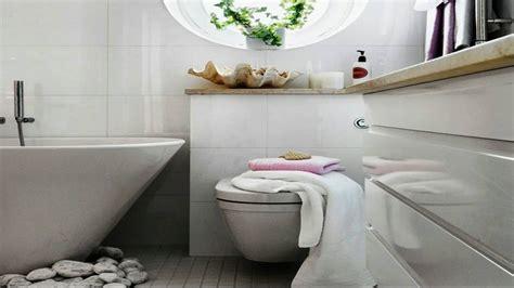 small bathroom decorating ideas youtube