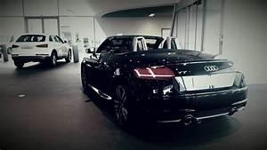 Audi Royan : exposition chez audi royan julie galiay ~ Gottalentnigeria.com Avis de Voitures