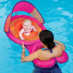 baby pool float with canopy swimways baby float sun canopy me toronto