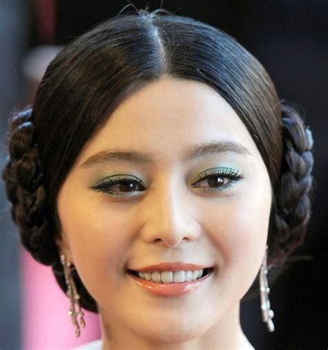 hairstyles  summer braided bun updos hairstyles weekly
