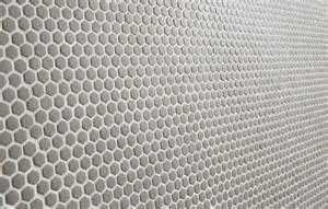 calm mosaic tiles by peronda spain 183 tile expert