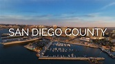 What To Do In San Diego County California ...