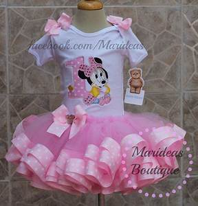 Boutique Fiesta Online : marideas boutique online de tut s exclusivos conjunto tut fiesta de minnie mouse ~ Medecine-chirurgie-esthetiques.com Avis de Voitures