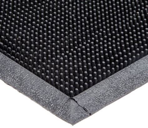 Best Doormat For Snow by Top 5 Best Floor Mat Snow For Sale 2017 Best For Sale