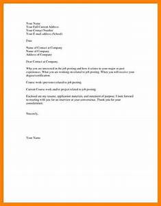 government cover letter template 10 simple job cover letter sample writing a memo