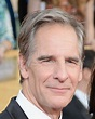 Scott Bakula Will Star in NCIS Spinoff