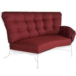 simmons worthington pewter sofa simmons harbortown sofa warranty refil sofa