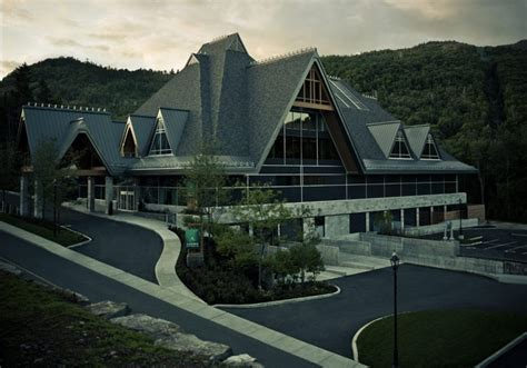 Mont Tremblant Casino Infos Et Offres Casinosavenue