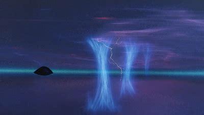 flight   navigator   blu ray  spinning