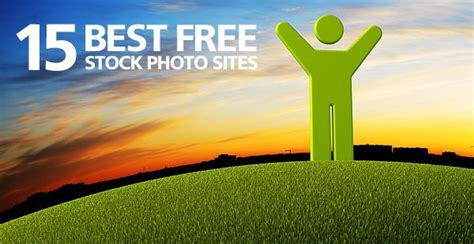 All About Royalty Free Stock Images  Buy Microstock