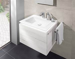 Villeroy and boch bathroom price list 28 images for Villeroy and boch bathroom price list