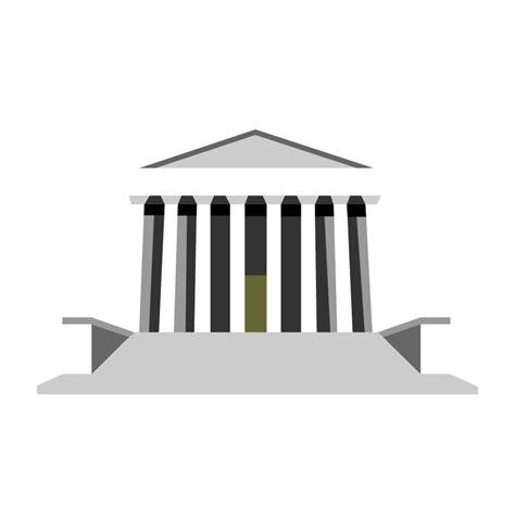 Supreme Court Clipart Supreme Court Clipart Www Pixshark Images