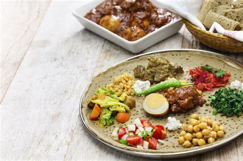 cuisine africaine facile recettes cuisine africaine recettes faciles et rapides