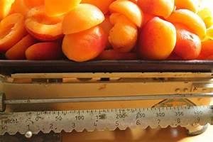 Aprikosenmarmelade Mit Ingwer : rezept backofen aprikosen marmelade selber machen ~ Lizthompson.info Haus und Dekorationen