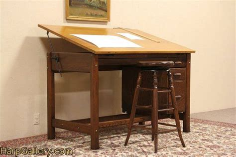 20 Best Images About Building A Drafting Table On