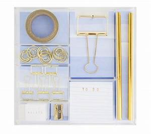 17 best images about kikkik on pinterest gel pens With kikki k wedding invitations