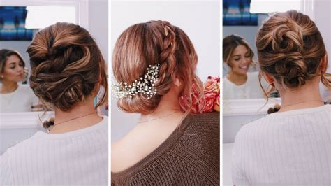 maxdio fashion beauty hair styles