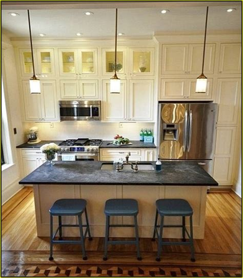 kitchen cabinets that go to the ceiling kitchen cabinets go to the ceiling integralbook 9661