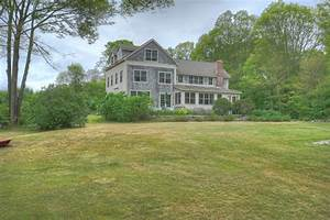 Ct Real Estate 84 South Broad St Pawcatuck Horse Property 1 Mystic Ct