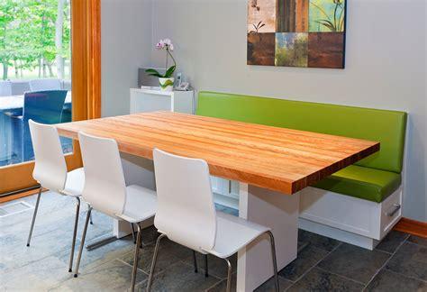 mobilier cuisine pas cher formidable mobilier de jardin pas cher 14 table cuisine moderne wasuk