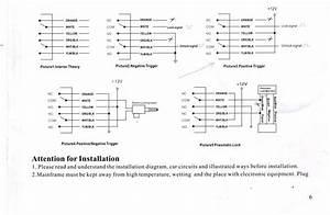 Viper 1002 Alarm Wiring Diagram