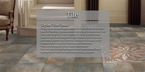 tile flooring jackson tn armstrong flooring jackson tn top 28 armstrong flooring stillwater ok search 28 best laminate