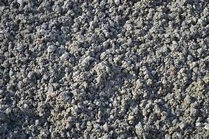 Gravier A Beton : gravier beton ~ Premium-room.com Idées de Décoration