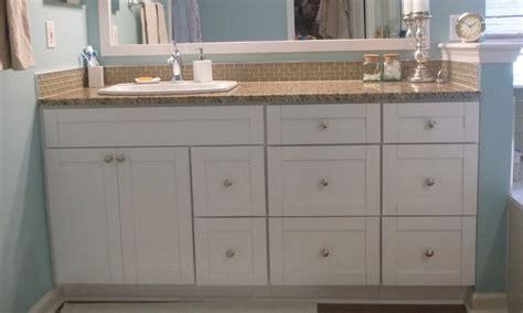 bathroom base cabinets with drawers bathroom base cabinets with drawers mf cabinets