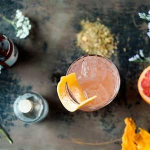 Cocktail Set Kaufen : cocktail set gin tee online kaufen ~ Michelbontemps.com Haus und Dekorationen