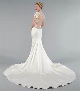 mark zunino wedding dresses fall 2014 mark zunino With mark zunino wedding dresses