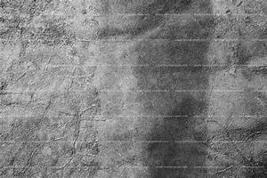 Soft Leather Texture Background High Resolution | Paper ...