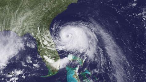 weather update hurricane arthur ocean isle beach north carolina oceanislebeachcom