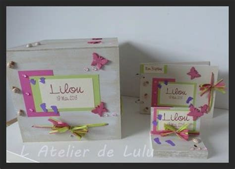 decoration bapteme originale tous les messages sur decoration bapteme originale l atelier de