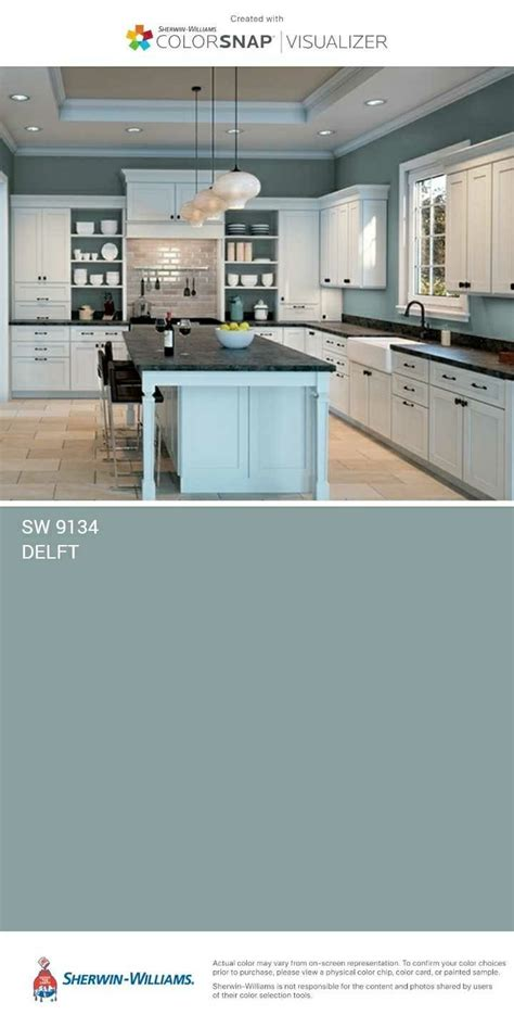 ideas sherwin williams color visualizer for best