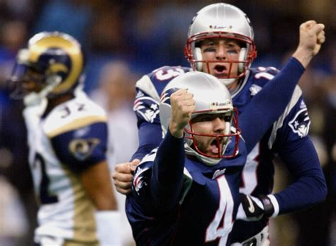 The Most Dramatic Super Bowl Games Of All Time Sportingz
