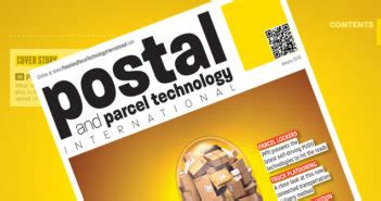 Postal and Parcel Services | On-Campus Mailing