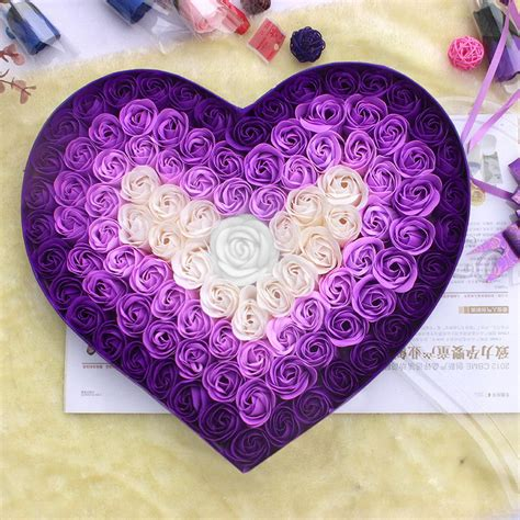 HD wallpapers valentine pictures to color