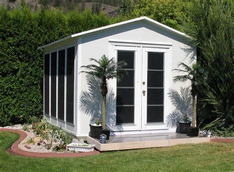 casette in pvc da giardino economiche costi prefabbricate casette per giardino costi