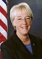 Patty Murray | biography - United States senator ...
