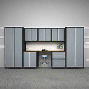metal storage cabinets lowes decor ideasdecor ideas With kitchen cabinets lowes with metal kitchen wall art decor