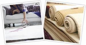 Reinigung Von Matratzen : teppichboden reinigung teppichreinigung ~ Michelbontemps.com Haus und Dekorationen